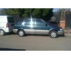 Hyundai santamo 2000