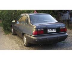 Daewoo racer año 1994