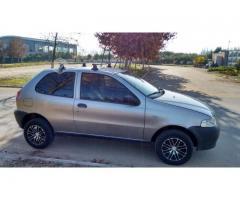 Fiat palio año 2003