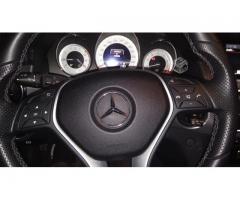 Mercedes benz glk 350 2014