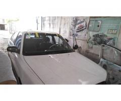 Hyundai accent prime 2001