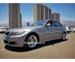 Credito automotriz si pie, informe legal de autos usados www.AutoFactor.cl