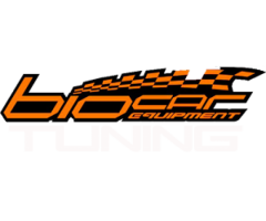 Biocartuning Accesorios para Automoviles