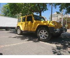 Jeep wrangler 2015 full