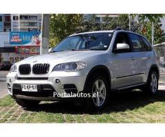 BMW X5 3.0 X-DRIVE