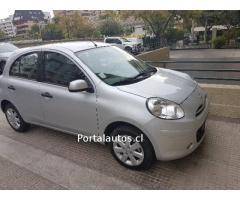 Venta autos baratos usados en chile, autos baratos en venta en santiago
