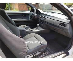 BMW_320I 2013 COUPE 2.0 AUT