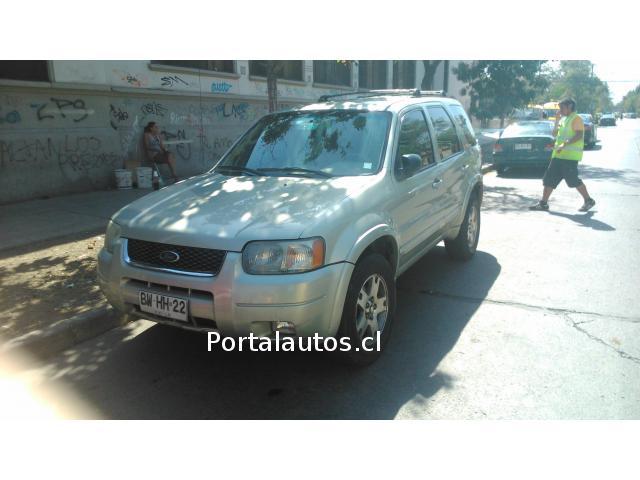389687c32 Venta autos usados, autos en venta Chile, venta autos seminuevos ...