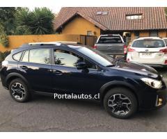 Subaru XV 2017 Oportunidad