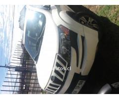 Vendo mahindra Suv500