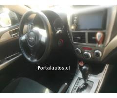 Vendo Subaru Impreza AWD Motor 2.0 Original