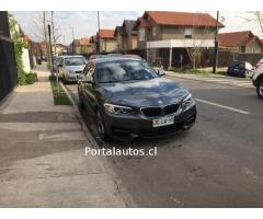 BMW M240i Impecable