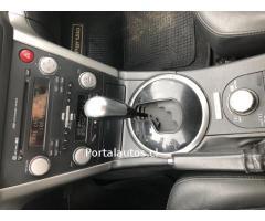 Vendo Subaru Outback 3.0 full año 2007