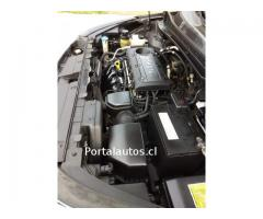 Vendo Kia Sportage Automático