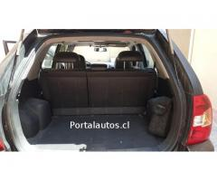 Vendo Sportage PRO LX