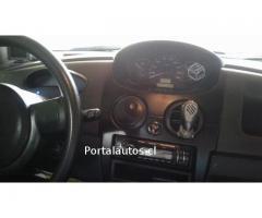 Chevrolet spark Lite 800 2014