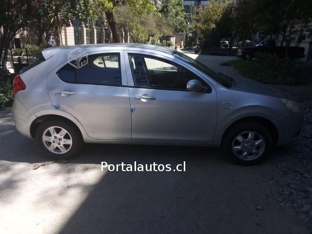 Auto. Jac-j 3 2014