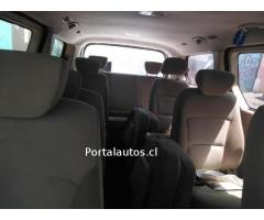 furgon hyundai h1