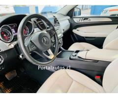 Venta Jeep Mercedes-Benz 2019 Gle Coupe 400 3.0 GLE Coupe 400 Sport Auto 4Matic