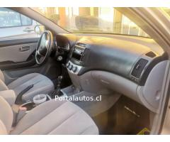 Hyundai Elantra 1.6 GLS 16V
