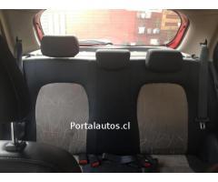 Hyundai grand i10 1.0